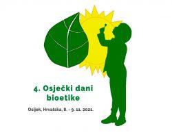Logo-Bioetika-2021